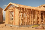 New Home Builders Abba River - New Home Builders